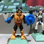 SDCC Preview: MCX Heroes MOTU Fall Wave