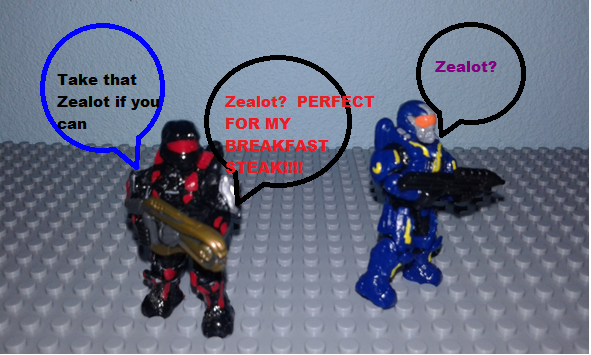 Image of: Halo Reach funny moments Mission : On the tip of the spear part 4
