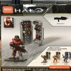 2020 Preview: Halo Spartan JFO Armor Pack