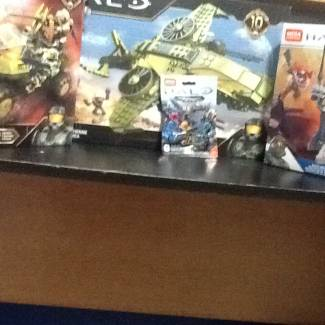Image of: toys r us haul