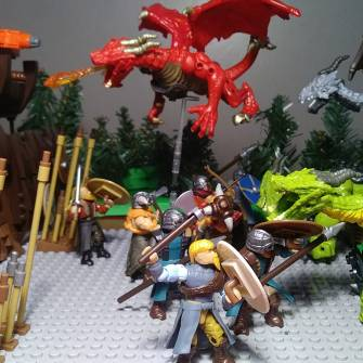 dragons-at-the-gate