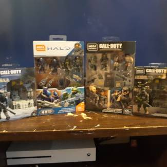 Image of: Dollar General Finds!