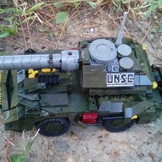 tank-competition-tank-build-off