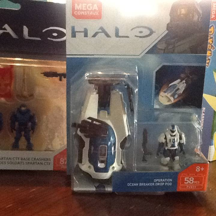 Image of: amazon haul