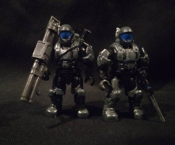 second-odst
