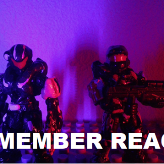 Image of: What will be Remember Reach? (see description)