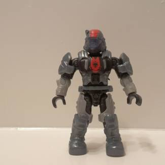 Image of: This is my signature fig (changed torso)