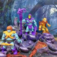 the wonders of aternia and grayskull int.