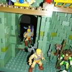 My MOTU collection