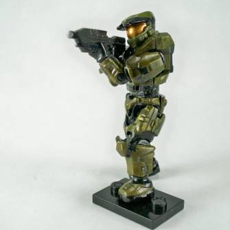 custom-master-chief-taller-mod-2-0