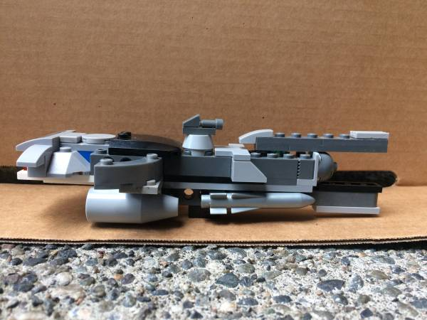 custom-unsc-cruiser