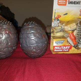 Image of: Kmart haul 2