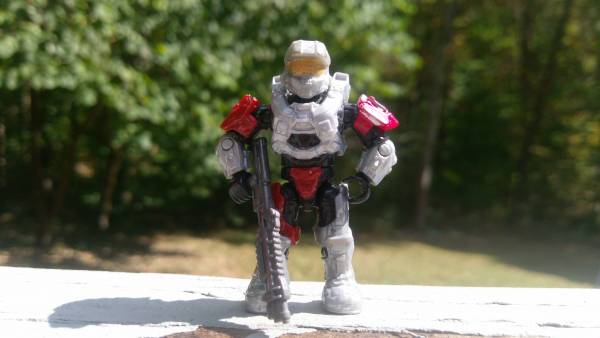 my-custom-spartan-entry_1