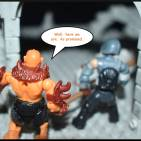 Image of: Wasteland - Lonesome Road - Part 20