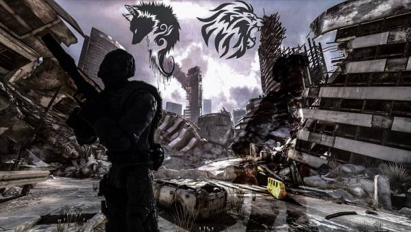 wasteland-the-wolf-and-the-lion-coming-soon