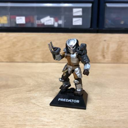 Image of: 2020 Preview: MCX Heroes 2020 Series 2