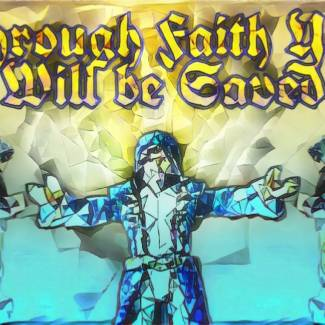 Image of: Faith vs. Order: Battle for a Season Fair