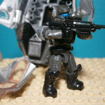 sergeant-stacker-and-halo-2-odst