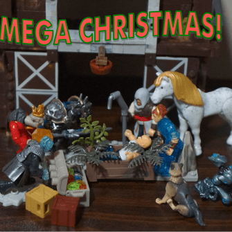 mega-christmas-to-all