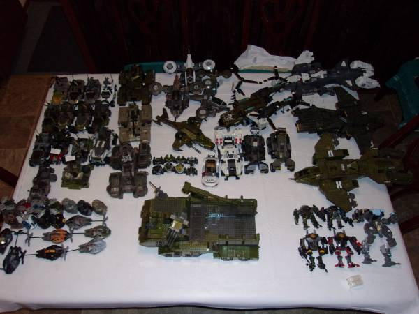 my-medium-collection-of-built-unsc-vehicles