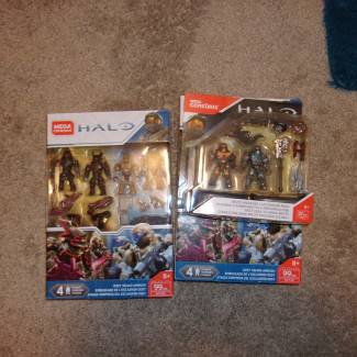 Image of: Small Dollar Store Haul