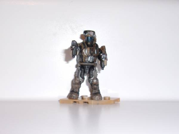 odst-captain-37th