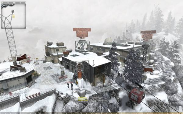 cod-the-summit-for-the-mountain