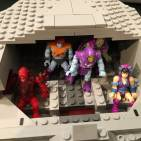 Collector - Filmation He-Man