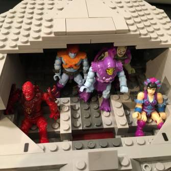 collector-filmation-he-man
