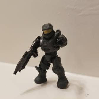 halo-master-chief