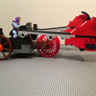 battle-ram-chariot-2002-masters-of-the-universe