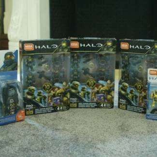 Image of: MASSIVE AMAZON AU HAUL!