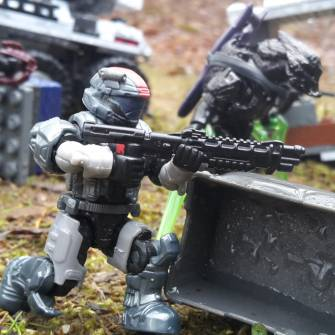 wasteland-contest-entry-the-reapers_2