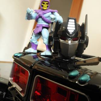 masters-of-the-universe-transformers-crossover