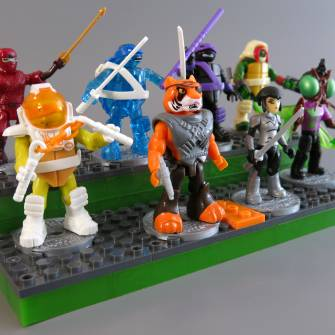 tmnt-blind-packs-series-4
