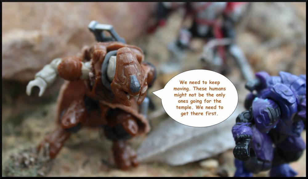 Image of: Ashes of Antares - Part 290