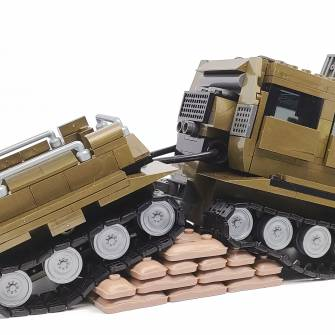 all-terrain-tracked-vehicles-automatic-artillery
