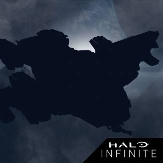 New Halo Infinite Sets!