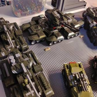 current-unsc-vehicle-army