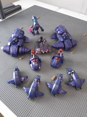 current-covenant-vehicle-army