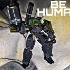 Image of: Be human