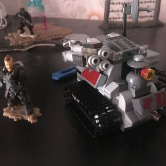 my-armored-military-drone