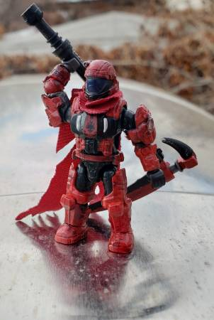 red-reaper