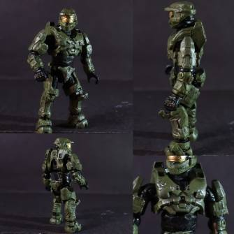 máster-chief-halo-3