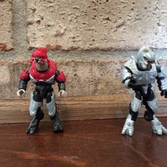 Image of: New figs
