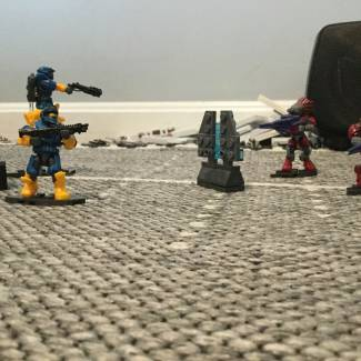 Image of: New set and back wash figs