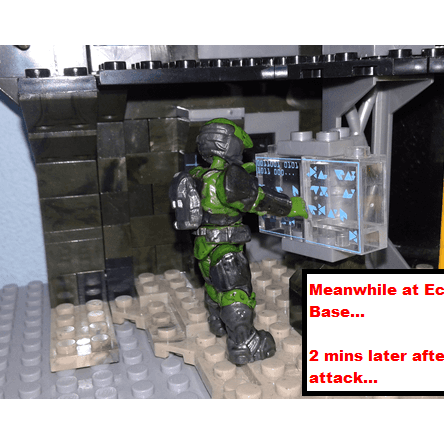 Image of: Remember Reach: The news
