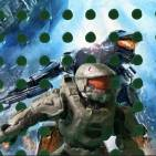 Image of: Halo 4 master chief