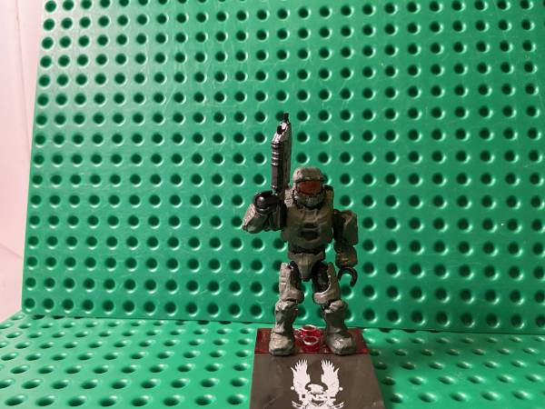halo-4-master-chief_2