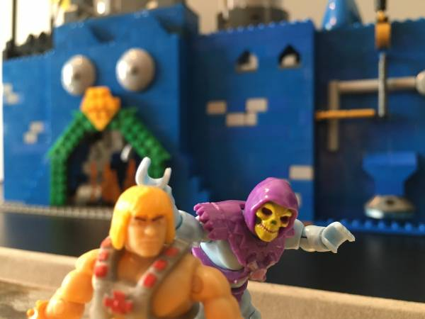 plundor-s-factory-filmation-he-man